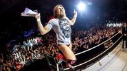 WWE World Tour 2013 - Munich 23