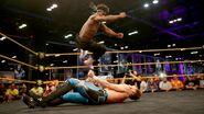 WrestleMania 33 Axxess - Day 3.29