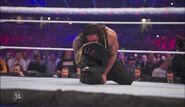 WrestleMania Dallas.00038