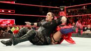 1-8-18 Raw 46