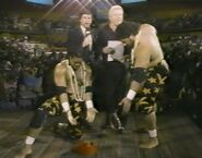 1.16.88 WWF Superstars.00017
