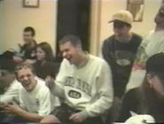 11-17-97 Nitro 16
