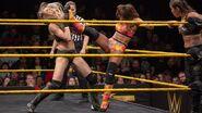 12-19-18 NXT 2