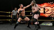 12-20-17 NXT 2