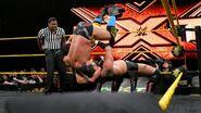 12-20-17 NXT 4