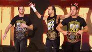 12-4-19 NXT 7