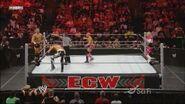 6-13-09 ECW 5