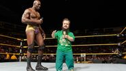6-21-11 NXT 1