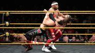 6-26-19 NXT 10