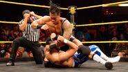 6-29-16 NXT 7