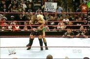 7-17-06 Raw 1
