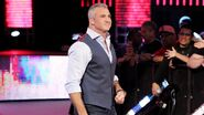 April 11, 2016 Monday Night RAW.6