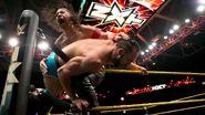 April 13, 2016 NXT.18