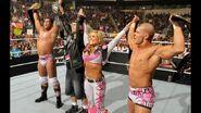 April 26, 2010 Monday Night RAW.6