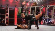 April 27, 2020 Monday Night RAW results.10