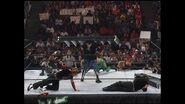 Best WrestleMania Ladder Matches.00018