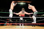 CMLL Domingos Arena Mexico 4-8-18 24