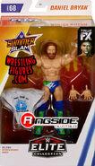 Daniel Bryan (WWE Elite 68)