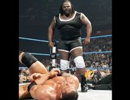 December 30, 2005 Smackdown.5