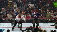 Edge and Chistian vs. Hardy Boyz.00004