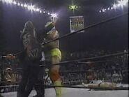 January 1, 1996 Monday Nitro.00020