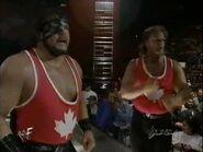 January 19, 1998 Monday Night RAW.00013