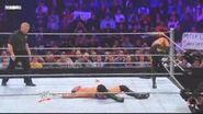 January 22, 2008 ECW.00016