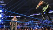 January 22, 2019 Smackdown results.23