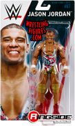 Jason Jordan (WWE Series 87)