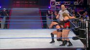 March 15, 2019 iMPACT results.00015