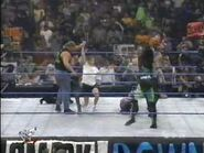 March 30, 2000 Smackdown.00019