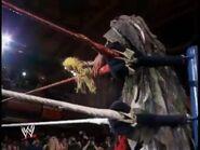 March 8, 1993 Monday Night RAW.00014