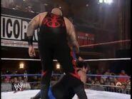 March 8, 1993 Monday Night RAW.00017