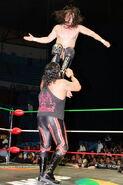 Martes Arena Mexico 10