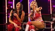 May 11, 2020 Monday Night RAW results.27