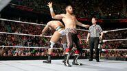May 16, 2016 Monday Night RAW.8