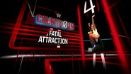 Most Epic Smackdown Moments.00008
