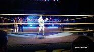 NXT House Show (Jan 29, 16' no.2) 1