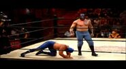 November 5, 2014 Lucha Underground results.00023
