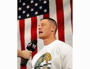November 7, 2005 Pre Raw.3