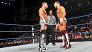 October 28, 2011 Smackdown results.25