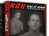 ROH Without Remorse