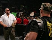 Smackdown-20-Oct-2006-30