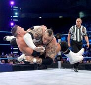 Smackdown January 27, 2012.29