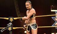 Sonya Deville - NXT - 2017