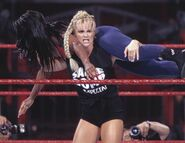 SummerSlam 1998.5