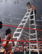 TLC10 Triple Threat.5