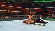 The Best of WWE 10 Greatest Matches From the 2010s.00071