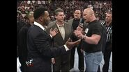 The Best of WWE Stone Cold's Hell Raisin' Moments.00018