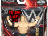 The Ringmaster (WWE Elite Network Spotlight)